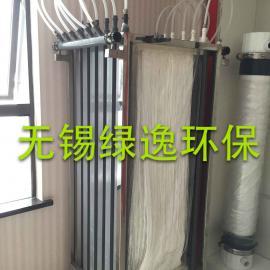 生活污水一级A标处理设备