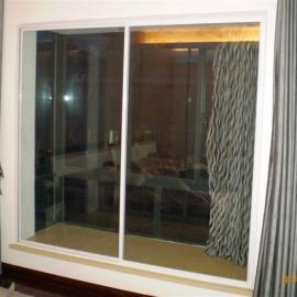 静美家隔音窗,低频隔音门窗,通风隔音玻璃设计安装公司