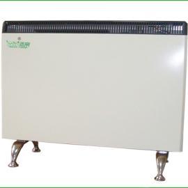 派帝 蓄热电暖器 2400W 电暖器