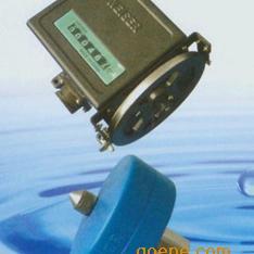HSWF机械显示浮子式水位计