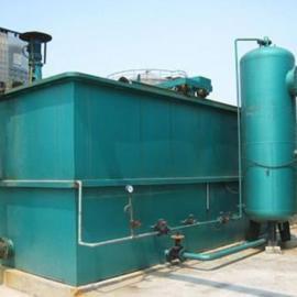 线路板废水处理技术_线路板废水处理工艺_工业废水处理设备