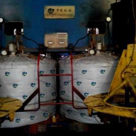 南泉�胎硫化罐柔性可拆卸隔�岜�靥�