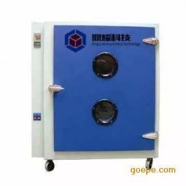 鼎耀DY-640A型烘箱 多功能鼓风电热恒温干燥箱 食品烘焙工业烤箱