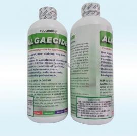 三门峡市水上乐园水处理药剂 儿童戏水池水处理消毒药剂净水剂生�