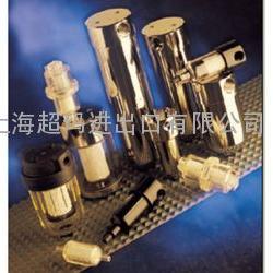S5R-10C04-023 S1R-10G04-023 空气过滤器