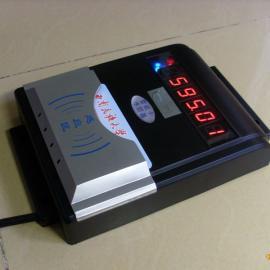 澡堂水控器   IC卡淋浴系�y��IC卡淋浴水控�C