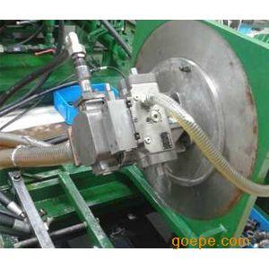 深圳市澳托士液压机械有限公司 产品展示 液压油泵维修 >> 力士乐柱塞图片