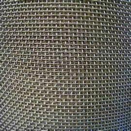304材质过滤网