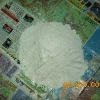 广东污水处理用活性白土,高效活性白土
