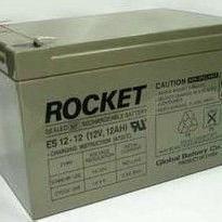 ROCKET蓄电池ES100-12,12V100AH参数