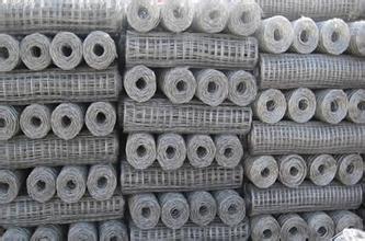 包塑石笼网勾花石笼网电焊石笼网