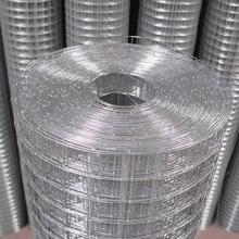 彩钢夹芯板钢丝网 岩棉夹芯板钢丝网