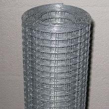 武汉耐腐蚀304不锈钢丝网  钢结构厂房建筑专用网