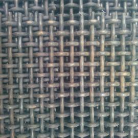 齐齐哈尔粮囤钢丝网筛网