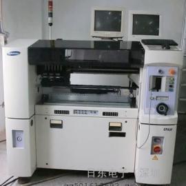 SM482韩国三星贴片机