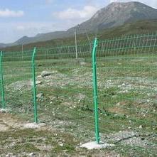 山东济南护栏网规格