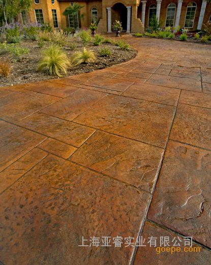 无砂混凝土|亚孔混凝土|轻质混凝土|特殊混凝土