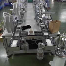 广州电子电器产品自动组装机自动化设备 博士力厂家最新报价