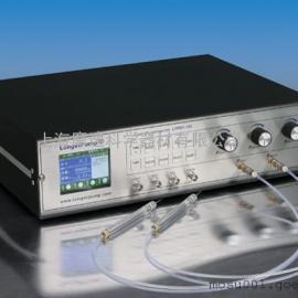 兰格皮升泵LPP01-100(细胞注射器)