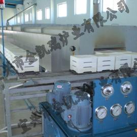 锰酸锂窑炉 工业电炉 高温窑炉 硅碳棒电炉