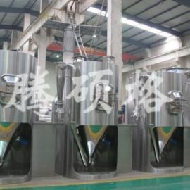 高速离心喷雾干燥机、优质的喷雾烘干机―常州腾硕格干燥生产