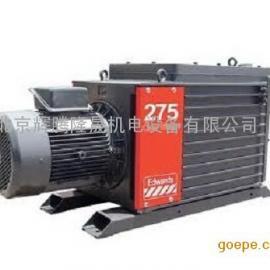 EDWARDS真空泵E2M275维修