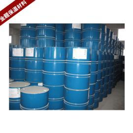 供应消泡剂  水处理消泡剂