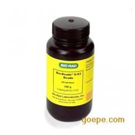 Bio-gel P-2聚丙烯酰胺凝�z