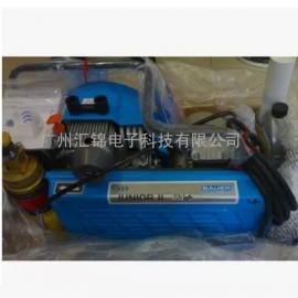 德国宝华JUNIOR II呼吸空气压缩机 JUNIOR II呼吸空气压缩机