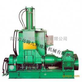 青岛小型捏炼机,20L加压式捏炼机价格