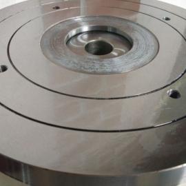 供应气动分度盘 深圳HSD-140旋转分度盘