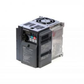 惠州三菱变频器