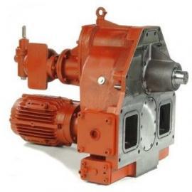 英国进口Varley齿轮泵