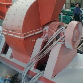加强碳化耐磨转子鼠笼破碎机耐磨度高超级耐用