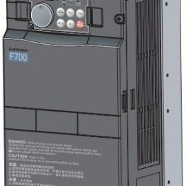 潍坊三菱变频器
