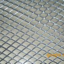 精密微孔钢板网 不锈钢钢板网|钢板网金属板网