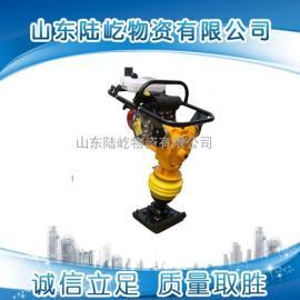HCR90型柴油冲击夯