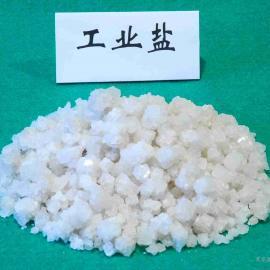 软化水盐,工业盐,大颗粒海盐,软化水设备再生盐
