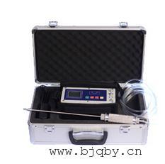 北京泵吸式硫化氢检测仪