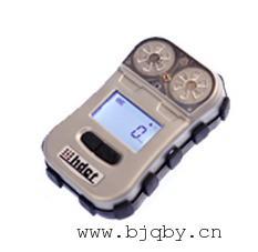 手持式硫化氢检测仪
