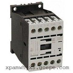 伊顿穆勒ZB12C-0,4微断继电器现货型号