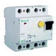 伊顿穆勒XTOD热过载继电器A22按钮现货