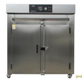油墨固化工艺单调箱,250度洁净烘箱,UV油墨丝印烘箱