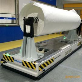 其它形式AGV|自动导引运输车