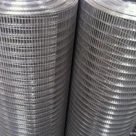0.9*10*10工程热镀锌钢丝网生产厂家:外墙粉涮挂网