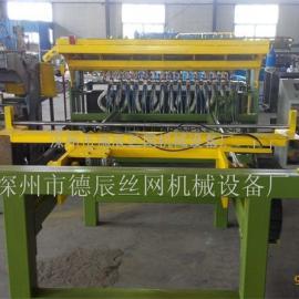 煤矿支护网排焊机厂家