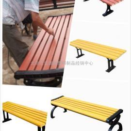 公园座椅厂家首选―北京汇宏源翔园林环卫厂