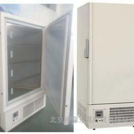实验室用低温冰箱 价格-86度596全温区