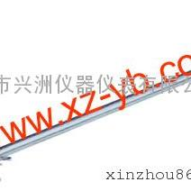 XZBLG-系列玻璃管液位计