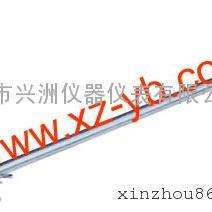 XZBLG-系列玻璃管液位�
